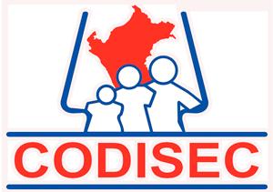IMAGEN CODISEC
