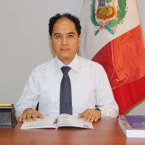 MARIO ANTONIO CALDERON TANG
