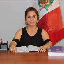 ROSA LILIAN ESTRADA HERRERA